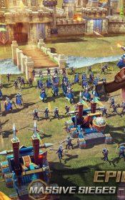 "Art of Conquest AoC 2 175x280 دانلود Art of Conquest (AoC) 1.16.16 – بازی استراتژی فوق العاده ""هنرِ فتح"" آندروید + دیتا"