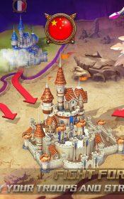"Art of Conquest AoC 3 175x280 دانلود Art of Conquest (AoC) 1.16.16 – بازی استراتژی فوق العاده ""هنرِ فتح"" آندروید + دیتا"