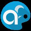 ArtFlow-Unlocked-Logo