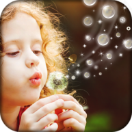 Artful - Photo Glitter Effects Premium