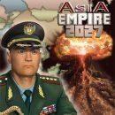 دانلود Asia Empire 2027 2.0.9 - بازی استراتژیک امپراتوری 2027 آسیا اندروید + مود