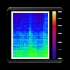 Aspect Pro - Spectrogram Analyzer for Audio Files-Logo