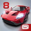 دانلود Asphalt 8: Airborne 4.4.0i - آخرین ورژن بازی آسفالت 8 اندروید + مود