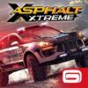 Asphalt Xtreme Android Games