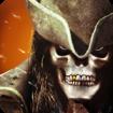 دانلود Assassin's Creed Pirates 2.4.0 – بازی دزدان دریایی اندروید + مود + دیتا آپدیت