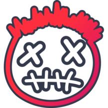 Astronomic - Icon Pack-Logo