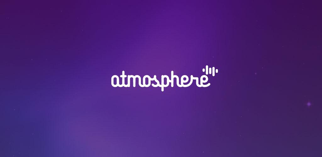 Atmosphere: Binaural Therapy Full