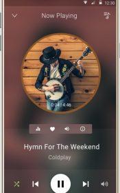 Audio Beats - Music Player Full