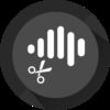 Audio Editor Cut ,Merge, Mix Extract Convert Audio