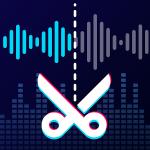 Audio Editor Pro - Music Editor, Sound Editor