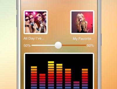 Audio MP3 Cutter Mix Converter PRO