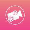 Audio Video Mixer -Audio Editor & Video Editor