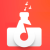 AudioLab-Audio Editor Recorder & Ringtone Maker