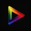 AudioPro Music Player