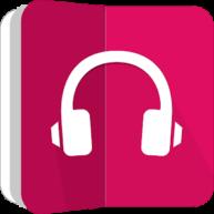 Audiobook Player