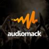 Audiomack Free Music Downloads Full