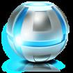 Aurora: Quarantine Android