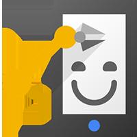 Automate Premium Android