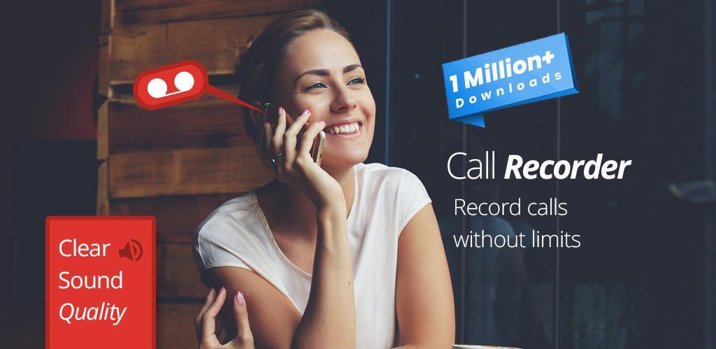 Automatic Call Recorder Latest (ACR) Premium
