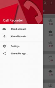 Automatic Call Recorder Pro 3 175x280 دانلود Automatic Call Recorder Pro 5.36 – ضبط خودکار مکالمات آندروید!