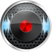 آپدیت دانلود Automatic Call Recorder callX 4.9 – برنامه گرافیکی و پر امکانات ضبط مکالمات اندروید