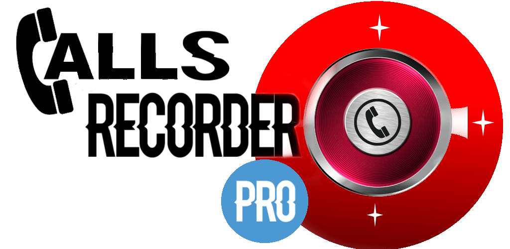 Automatic Calls Recorder Pro