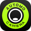 Automo-Camera android