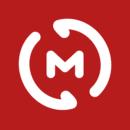 Autosync MEGA - MegaSync