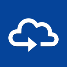 Autosync for OneDrive - OneSync-Logo