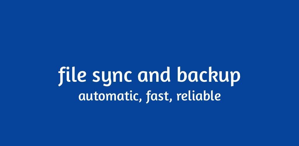 Autosync for OneDrive - OneSync Ultimate
