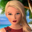 Avakin Life - 3D virtual world