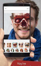 Avatars+ Full Android