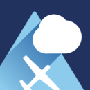 Avia Weather - METAR & TAF