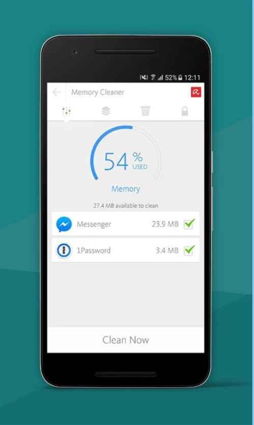دانلود Avira Optimizer Premium 2.0 - برنامه بهینه ساز