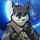 """دانلود BAD 2 BAD: EXTINCTION 2.6.2 - بازی اکشن پرطرفدار """"بد به بد: انقراض"""" اندروید + مود"""