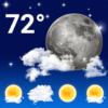 BVL Applications Weather Premium
