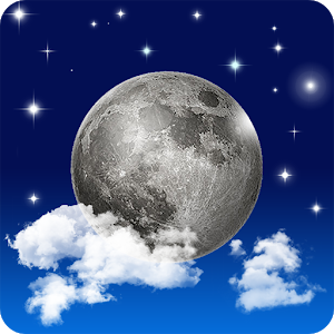 BVL Applications Weather Premium 14.7