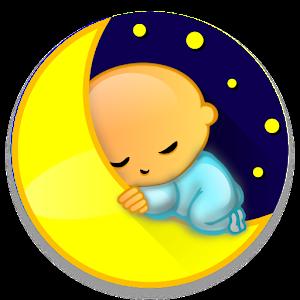 Baby Sleep Instant Full 2.8