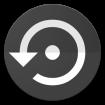 دانلود Backup manager for apps & data Pro 3.0.100 – پشتیبان گیری خودکار از برنامه ها اندروید