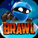 """دانلود Badland Brawl 1.9.3.1 - بازی استراتژی پرطرفدار """"نبرد در سرزمین بد"""" اندروید !"""