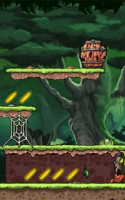 Download Banana Kong Android Games Apk + Mod - Google Play