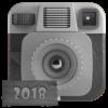 Bandacam The professional Black & White Camera