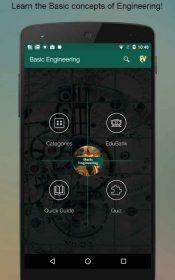 Basic Engineering SMART Guide Premium