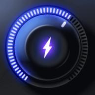 Bass Booster - Music Sound EQ-Logo