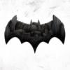 Batman - The Telltale Series Games
