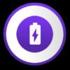 Batmax PRO : Battery Saver & Optimizer