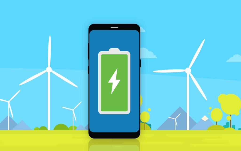 Battery Saver Plus Pro