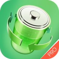 Battery Saver Pro (New 2018)