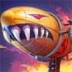 Battle Alert 2 3D Edition Android