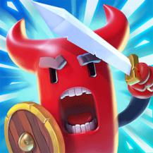 BattleTime 2: Original